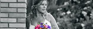 Fototendencias Vestidos de novias