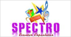 Spectro :: Eventos Especiales