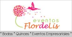 Flor de Lis :: Eventos